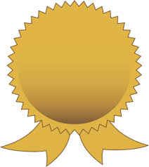 seal_award.png