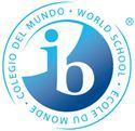 International Baccalaureate World School