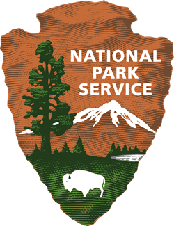 2000px-us-nationalparkservice-shadedlogo_svg.png