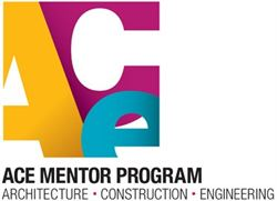 ace-mentoring-program-rhode-island-architecture-construction-engineering.jpg