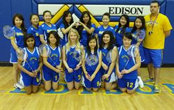 badminton_team_2013.jpg