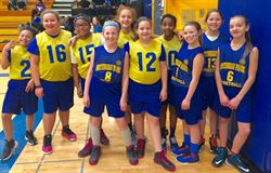 bottineau_13u_girls_team.jpg
