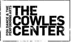 cowels_center_for_dance_-_ell_students.JPG