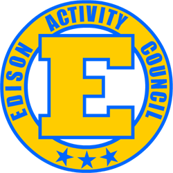edison_activities_council_2.png
