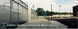 edison_community_garden_build_event_7-13-16.PNG