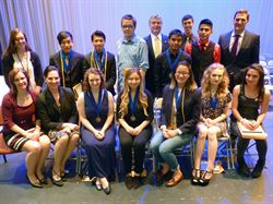 edison_community_sports_foundation_2015_scholars_2.JPG
