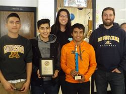 feb_22nd_district_chess_tournament_-_edison_placed_first.jpg