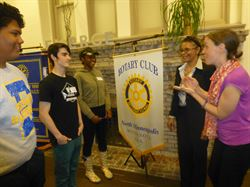 french_service_project_rotarys4s1.JPG