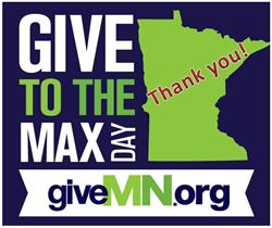 give_to_the_max_2014_-_thank_you.JPG