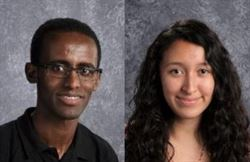 horatio_alger_scholarship_winners_-_bonsa_mohamed_and_jenny_chavez.JPG