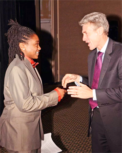 jerika_with_r_t_rybak.png