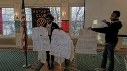jerome_mcroy_and_carlaya_hunter_attended_rotary_camp_enterprise.jpg