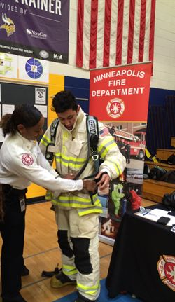 mpls_fire_dept_-_african_american_career_day_rotated.jpg