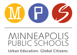 mps_logo_color_-_brochure_2.png