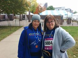 twin_cities_5k_2014_2.jpg