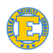 edison_activities_council_3.PNG